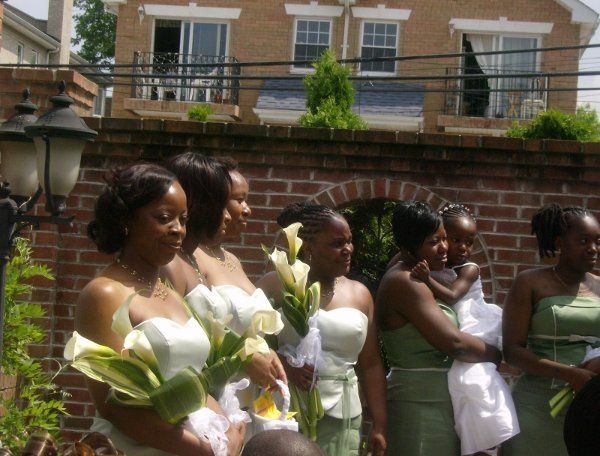 wonderfulbridesmaids