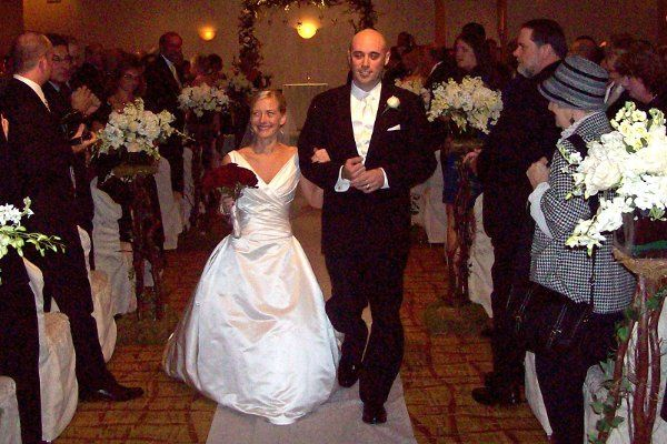 Tmx 1232827288343 Katie%26Joe4 Sarasota wedding officiant
