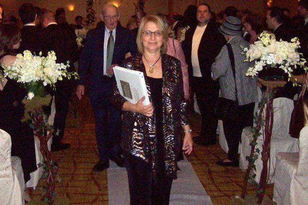 Tmx 1232827523234 Katie%26Joe3 Sarasota wedding officiant