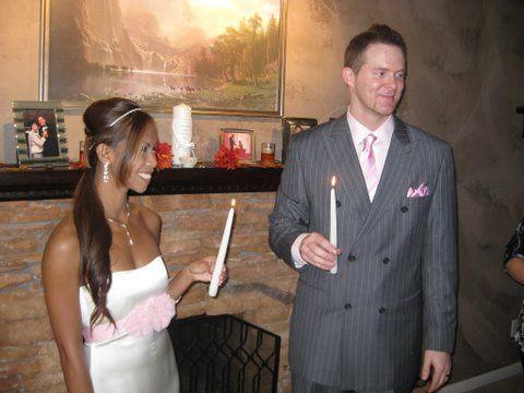 Tmx 1260314969428 AirahDerek3 Sarasota wedding officiant