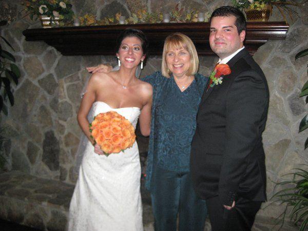 Tmx 1260315157116 AlissaJeff3 Sarasota wedding officiant