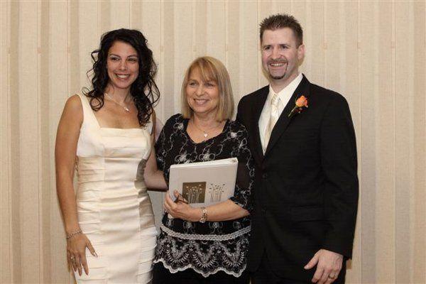 Tmx 1260315345772 DianneShawn172 Sarasota wedding officiant