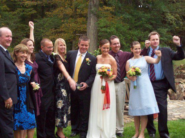Tmx 1260315554459 EmilyPeter2 Sarasota wedding officiant