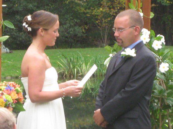 Tmx 1260315694819 EmilyPeter6 Sarasota wedding officiant