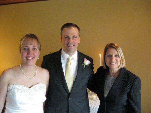 Tmx 1260315853663 JanineBill2 Sarasota wedding officiant