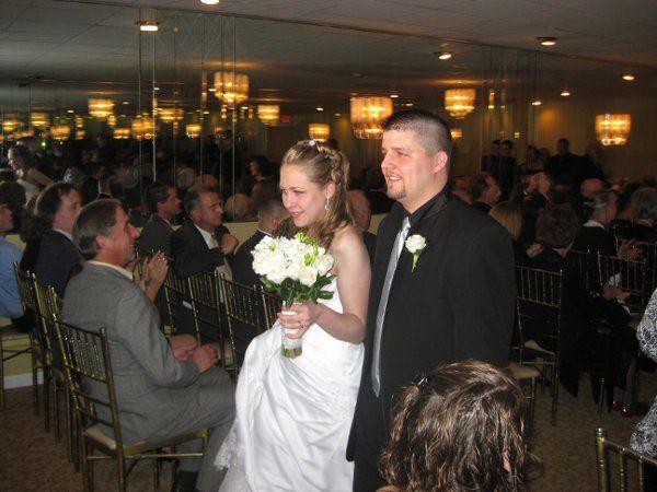 Tmx 1260315942819 NickiandWill Sarasota wedding officiant
