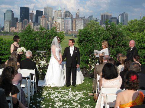 Tmx 1260316217506 RT4 Sarasota wedding officiant