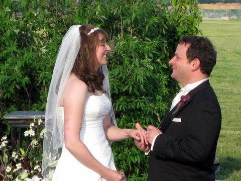 Tmx 1260316445647 RT6 Sarasota wedding officiant