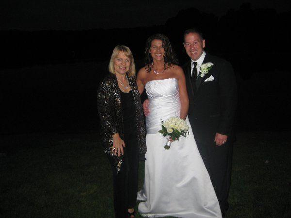 Tmx 1260316492522 TrishKeith2 Sarasota wedding officiant
