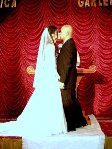 Tmx 1326064329483 EricaGarlen3 Sarasota wedding officiant