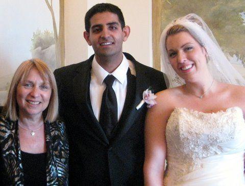 Tmx 1326064332718 MeghanRavi1 Sarasota wedding officiant