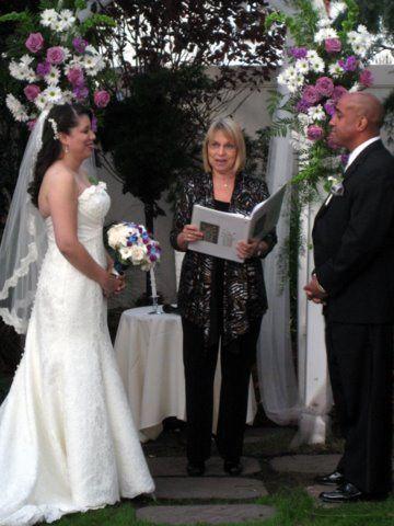 Tmx 1326064334479 RalphSandra3 Sarasota wedding officiant