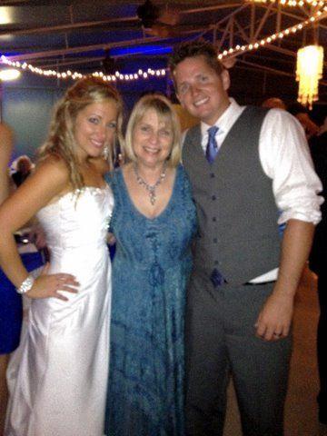 Tmx 1326064335631 SamMikeReception3 Sarasota wedding officiant