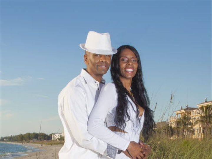 Tmx 1446668720472 Fbimg0703 Sarasota wedding officiant