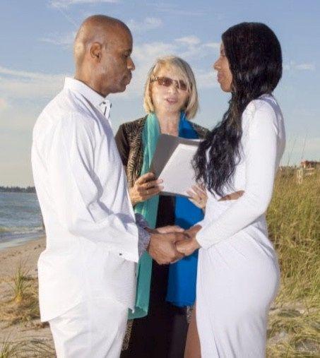 Tmx 1446668727579 Fbimg0726 Sarasota wedding officiant
