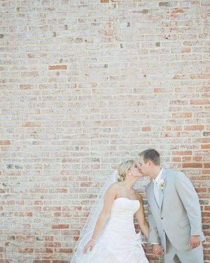 Julia Conroy Photography, Inc. - Photography - Harrisburg ...