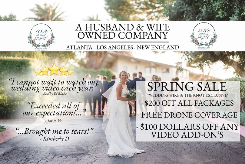 love at first sight cover for wedding pro 51 1140111 162025894986251