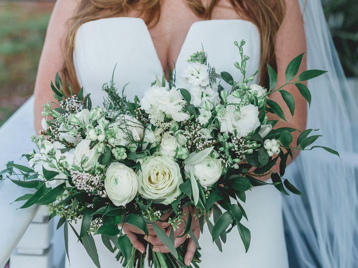 Tmx Alex Jesse Wedding Details 15 51 1140111 162093759782388 Atlanta, GA wedding videography