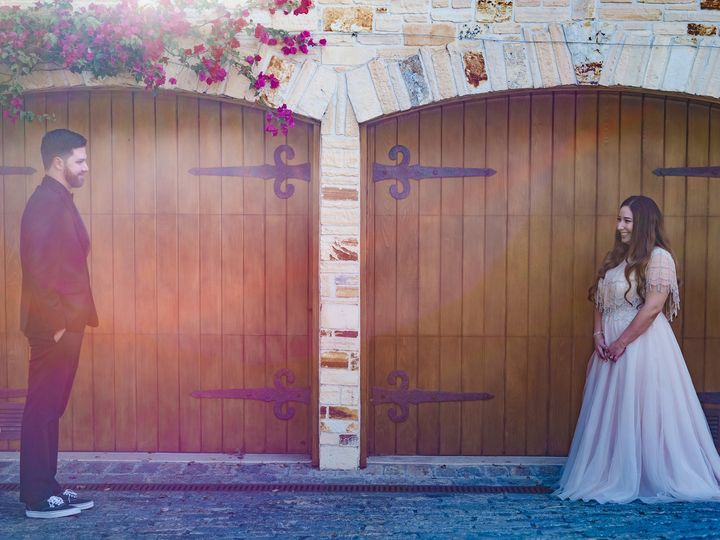 Tmx Lily Keegan Carmel 3 51 1140111 162093762787448 Atlanta, GA wedding videography