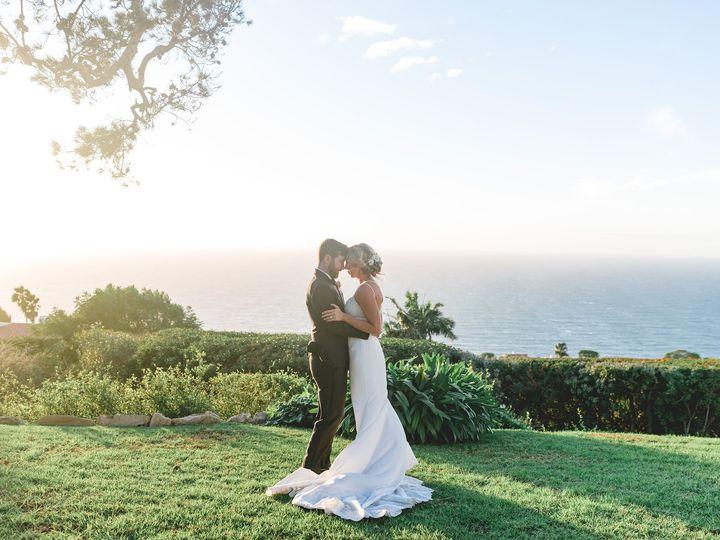 Tmx Macdonald Wedding Couple 72 51 1140111 162093757991595 Atlanta, GA wedding videography