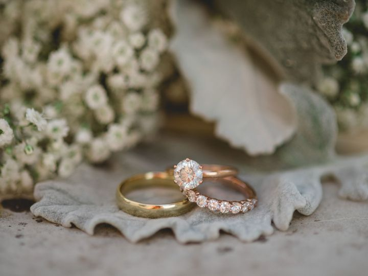 Tmx Macdonald Wedding Details 48 51 1140111 162093757879302 Atlanta, GA wedding videography