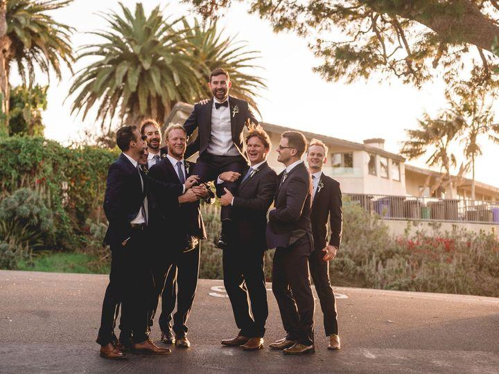 Tmx Macdonald Wedding Party 73 51 1140111 162093758029976 Atlanta, GA wedding videography
