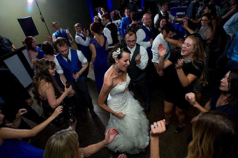 6be4349eeb05ae58 Schopper Wedding 7214