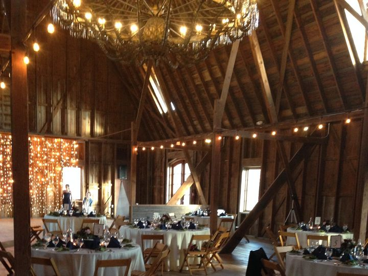 Tmx 1420735644951 Cottonwood 11.1.14 2 Dexter, Michigan wedding catering