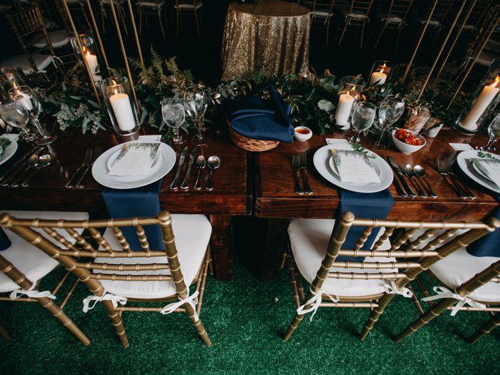 Tmx 1520625686 1e4d38b0a0c4d358 1520625681 Acb7967ec8e153d6 1520625676642 9 Maria Paula Dan Ma Dexter, Michigan wedding catering