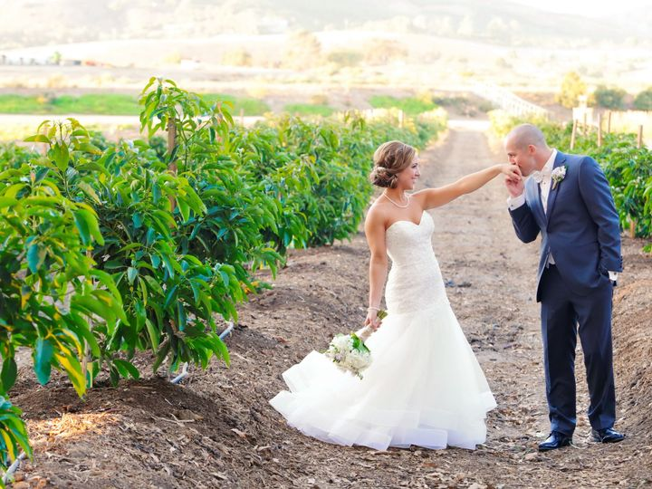 Tmx 1500926516036 2015 By Kimberlee Miller Moorpark, CA wedding venue