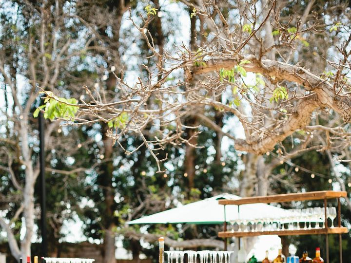 Tmx 1500926579610 Bar By Megan Welker Photography Moorpark, CA wedding venue
