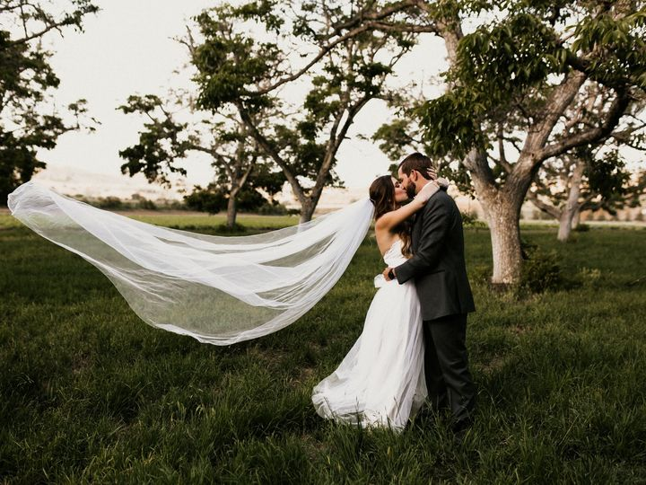 Tmx 1500926833364 Artinian Doran Walnut Grove Wedding 16 Of 30 Moorpark, CA wedding venue
