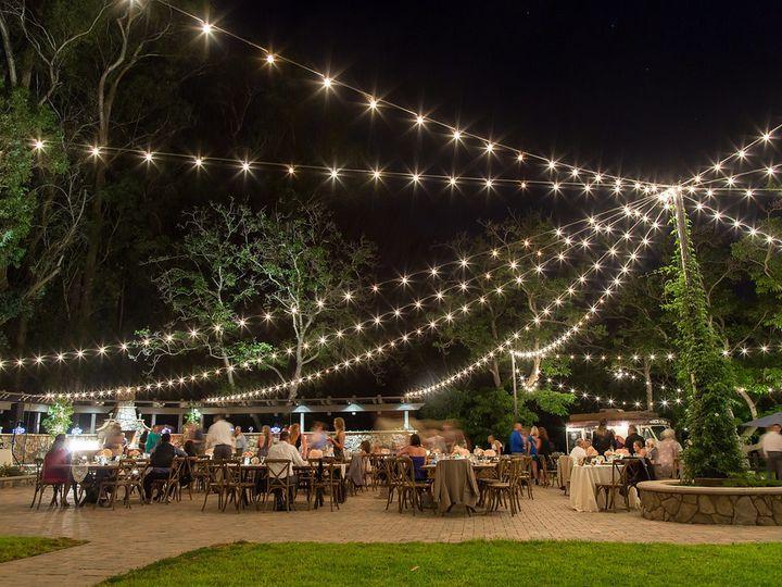 Tmx 1500927374679 Rachaeljake 0001142 Moorpark, CA wedding venue