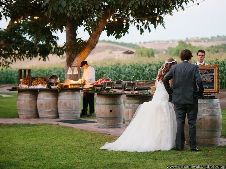 Tmx 1502301396839 5419592419960725985001551175293n Moorpark, CA wedding venue