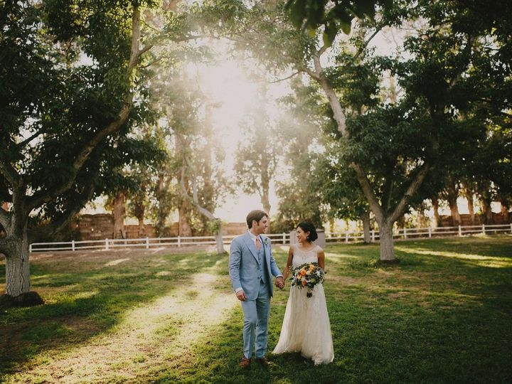 Tmx 1502301414307 122403256901616677819363457640748168838658o Moorpark, CA wedding venue