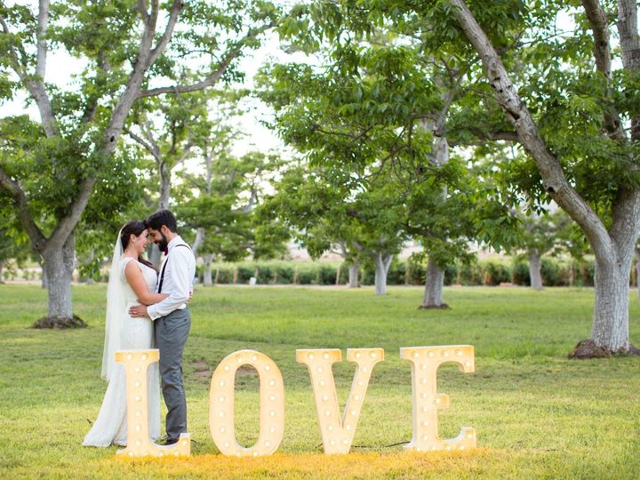 Tmx 1502391989393 0141081515favs Moorpark, CA wedding venue