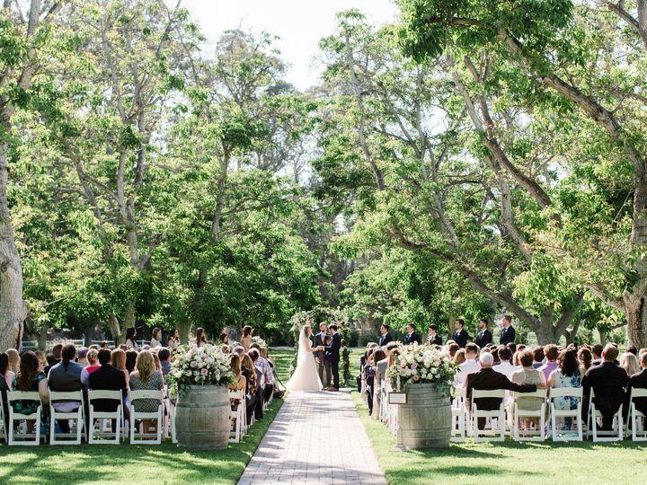 Tmx 1502392040489 Anna Delores Photographydevonney  Kade 05.27.17 31 Moorpark, CA wedding venue