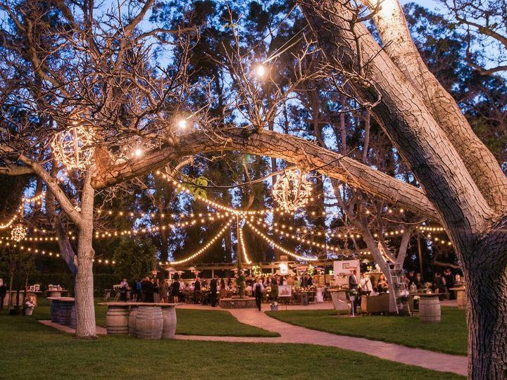Tmx 1502392079743 I Npzdz2d X2 Moorpark, CA wedding venue