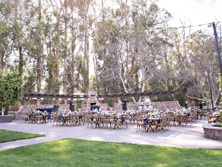 Tmx 1502392111011 Lalibertewedding 393 Moorpark, CA wedding venue