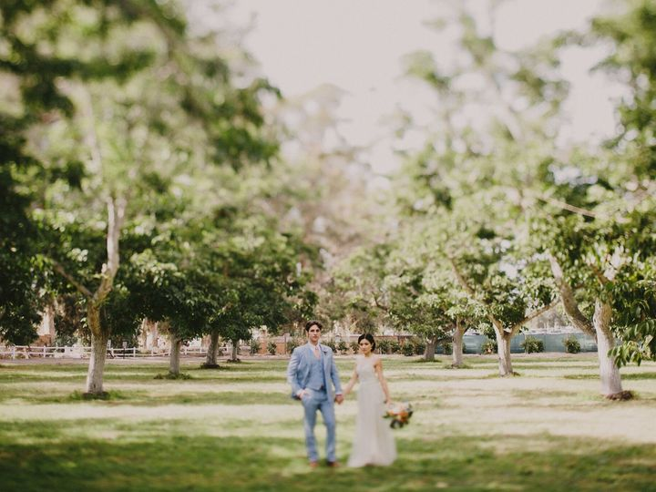 Tmx 1502392181808 Walnut Grove Wedding Hom Photography 16 Moorpark, CA wedding venue