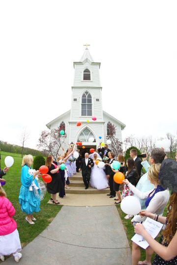 Free Catholic Church of the Epiphany - Officiant - Wood Dale, IL ...