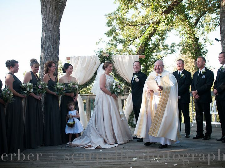 Tmx 1466380028153 Dsc9743 Wood Dale, IL wedding officiant