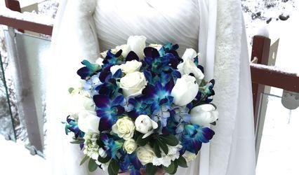 Wildrose Floral Design