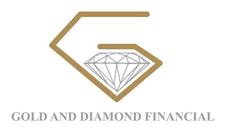 Gold & Diamond Financial