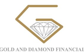 Gold & Diamond Financial