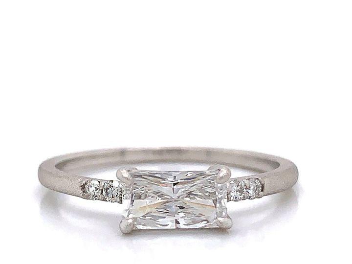 Tmx 081319 51 1861111 1567689526 Deerfield Beach, FL wedding jewelry