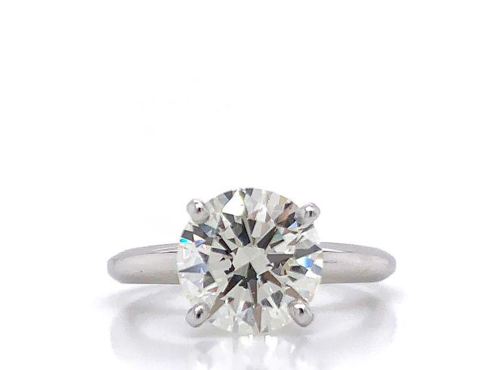 Tmx 082119 51 1861111 1567689508 Deerfield Beach, FL wedding jewelry