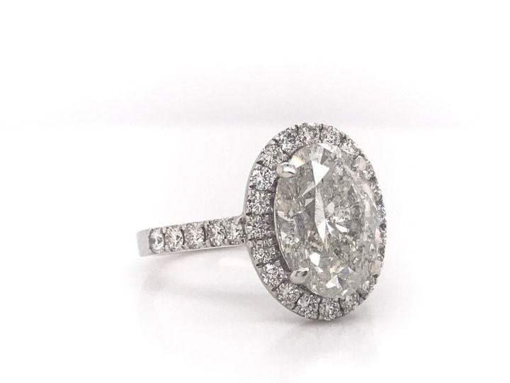 Tmx Img 2004 3 51 1861111 1563547368 Deerfield Beach, FL wedding jewelry
