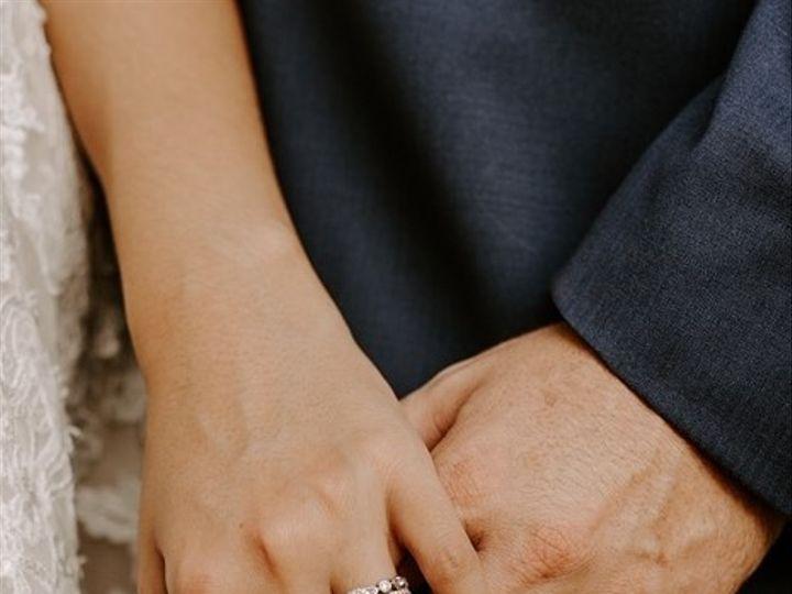 Tmx Wedding Ring 51 1861111 1563455996 Deerfield Beach, FL wedding jewelry