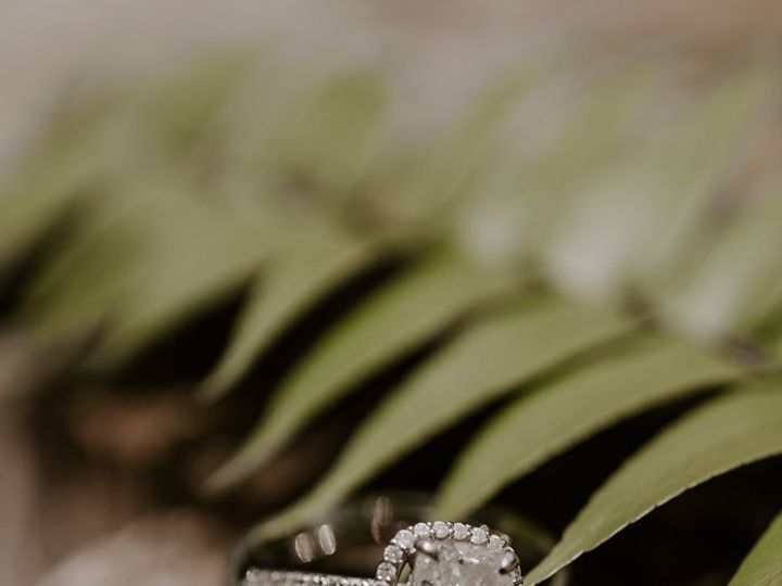 Tmx Wedding Rings 51 1861111 1563456219 Deerfield Beach, FL wedding jewelry